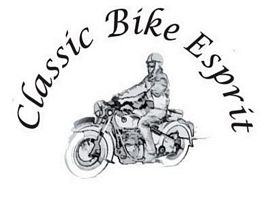 CLASSIC BIKE ESPRIT, MOTORCYCLE AND SIDECAR RENTAL, ST REMY D EPROVENCE , SOUTHERN FRANCE