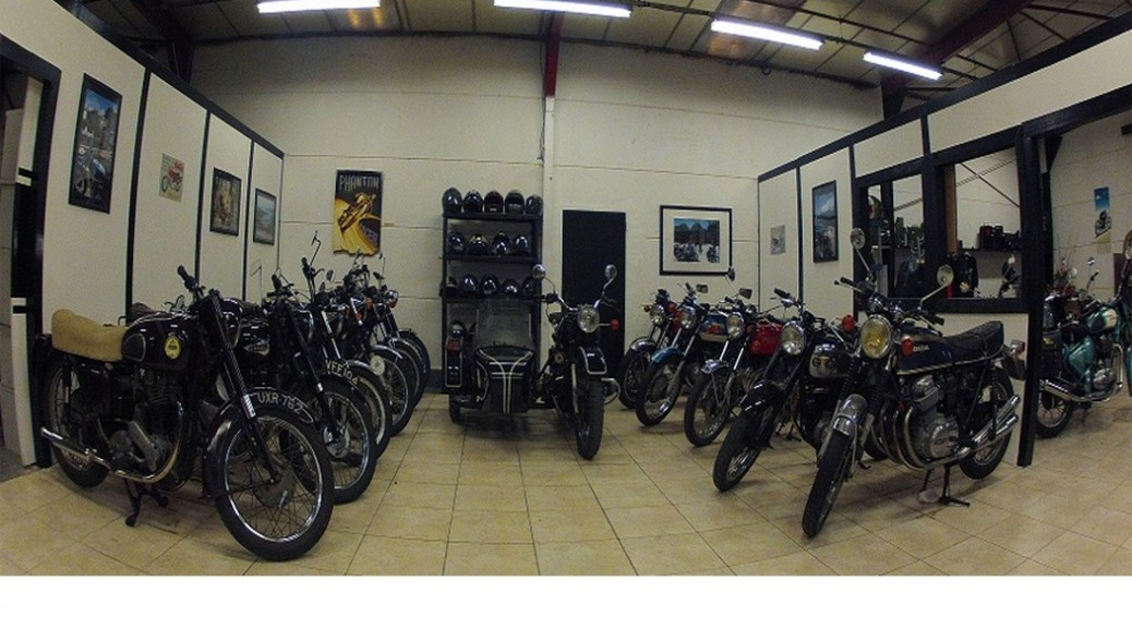 hp_bikes_showroom