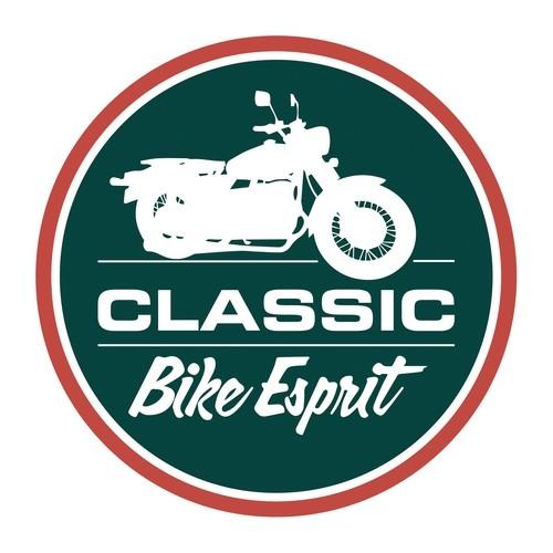 XL-Logo-CBE-Version-finale-RVB