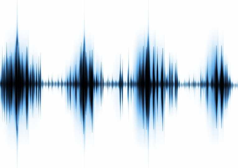 background-noise-can-effect-students-test-scores_3110